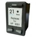 Cartuchostinta.es - Cartuchos tinta compatibles HP 21XL - HP 22XL