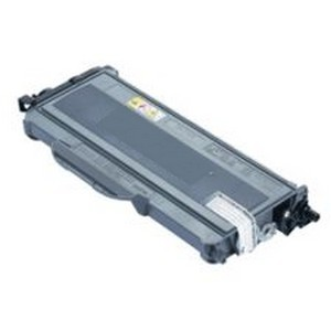 Pack ahorro de TONER BROTHER - TN2120 / TN360 - Negro - 2600 PG