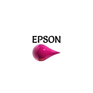 Cartucho compatible EPSON T0752 - Cyan