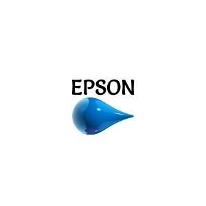 Cartucho compatible EPSON T0754 - Amarillo