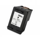 Tinta compatible HP 303XL / Cartuchos tinta compatibles