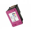 Tintas compatibles HP 303XL / Cartucho tinta compatible