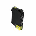 Cartuchos de tinta compatibles Epson T03A1 / T03U1 / 603XL / Tinta compatible