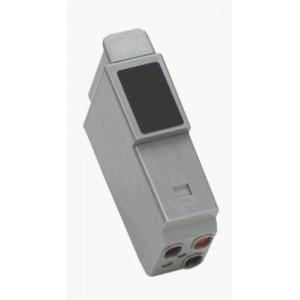 Cartucho de tinta compatible Canon BCI 21/24 - 6882A002 - Color