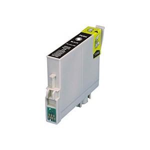 Tinta compatible T0611 Epson - C13T06114010 - Negro - 20 ML