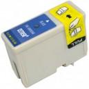 Cartucho de tinta compatible EPSON T050 / T013 - C13T05014010 - Negro - 16 ML
