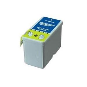 Tinta compaible Epson T051 - C13T05114010 - Negro - 26 ML