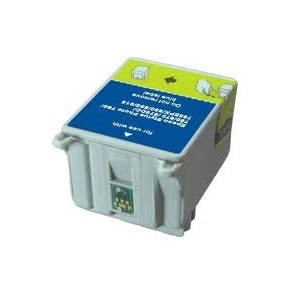 Cartucho de tinta EPSON T008 - C13T00840110 Color 50 mililitros