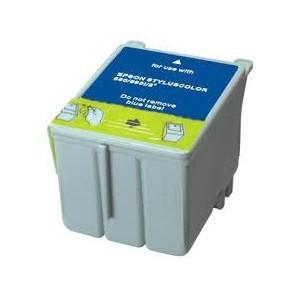 Cartucho de tinta compatible con EPSON T009 - C13T00940110 - Color - 70 ML
