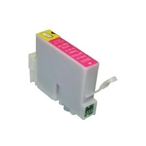 Cartuchos de tinta EPSON T0323 - C13T03234010 - Magenta 20 ML
