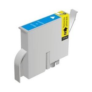 Tinta compatible Epson T0342 Cyan