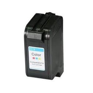 Cartucho de tinta HP 78 reciclado