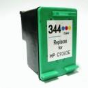 Cartuchos baratos HP 344 - Color