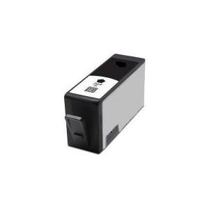 Tinta compatible HP 364XL - Negro
