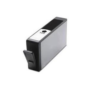 Tinta compatible HP 920XL - Negro