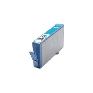 Tinta compatible HP 920XL - Cyan