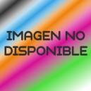 Magic 1 - PFA 301 Negro - 45 M