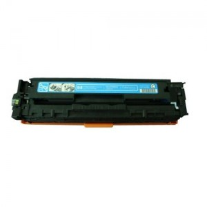 CB541A - Cyan - 1400 PG