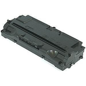 ML1210 - Negro - 2500 PG