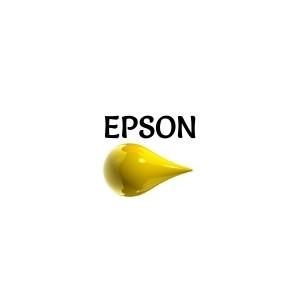 Tinta compatible T014 Epson - C13T01440110 - Tricolor - 36 ML