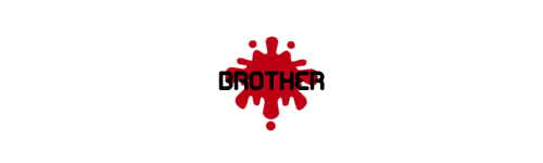 Ver Brother