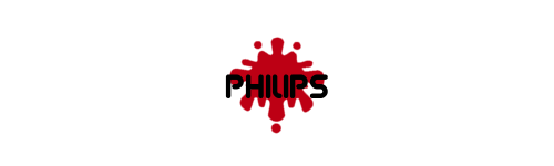 Cartuchos de tinta PHILIPS